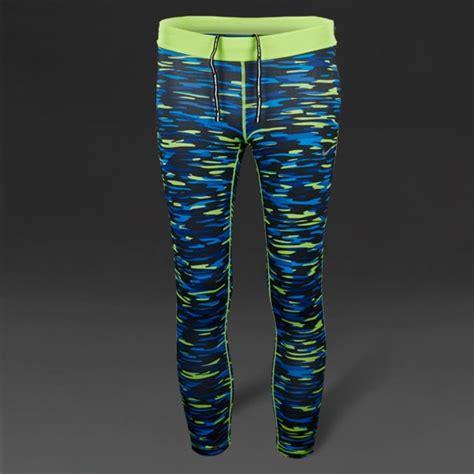 Mallas Nike Printed Relay para mujer Ropa de correr para ...