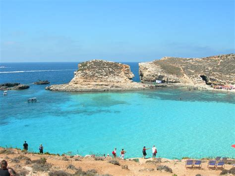 Malta   An Isle of Oceanic Delights   Exotic Travel ...