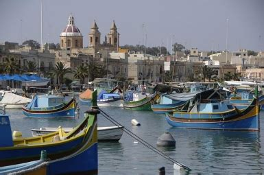 Malta: Einreise nur mit negativem PCR Test » news | tip ...