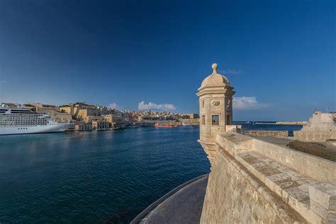 Malta excursión privada guiada   Stampby