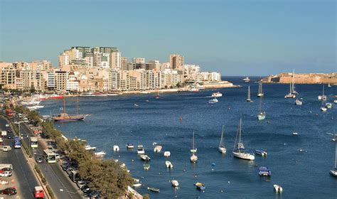 Malta exigirá un PCR negativo a quienes viajen desde ...