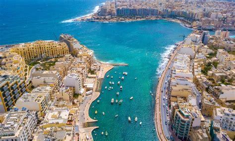Málta friss: már negatív PCR teszt is kell, ha utazunk