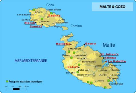 Malta   Halopedia