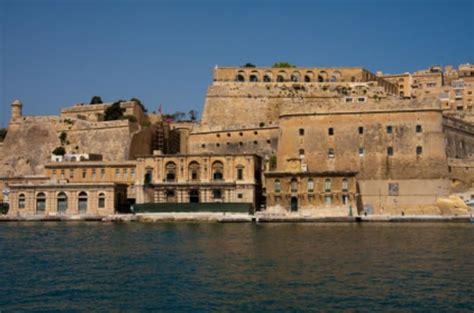 Malta Shore Excursion: Private tour of Valletta and Mdina ...