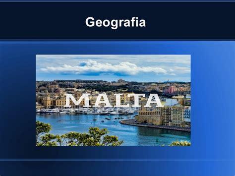 Malta   União Europeia