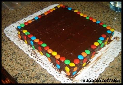 Malu Delicatessen: Chocotorta