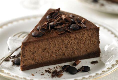 Mama Muffins Blog: RECETA: CHOCOLATE CHEESECAKE SIN AZÚCAR