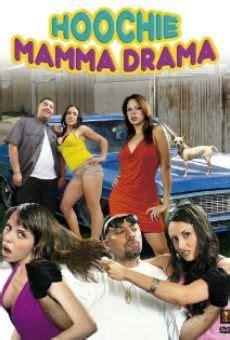 Mamma Mia Online Espanol Latino Hd   gecobbpelicula