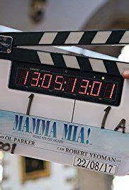 Mamma Mia Online Espanol Latino Hd   pelicula completa en ...