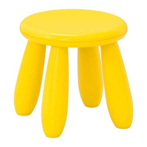 MAMMUT Children s stool   IKEA