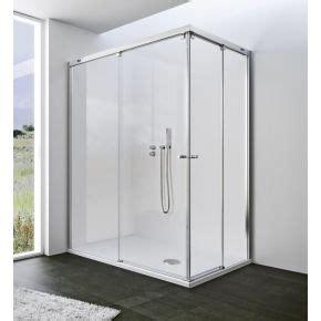 Mamparas de baño y Mamparas bañera | Vireco   vireco.es