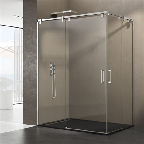 Mamparas de ducha   Outlets online baratos  enero 2020