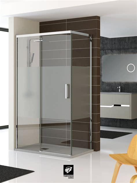 mamparas de ducha torvisco cuidados autolimpiables   Blog ...
