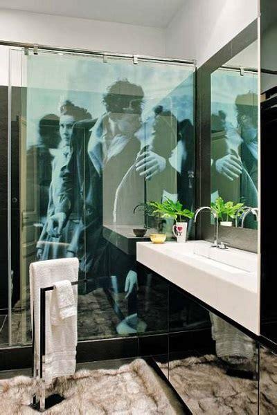 Mamparas para duchas baratas originales   api.cat