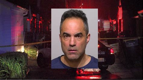 Man charged for fatal hit and run in West Allis alley