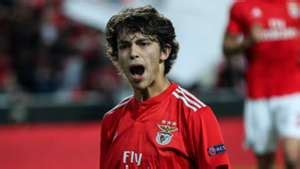 Man City transfer news: Joao Felix transfer sounded out by ...