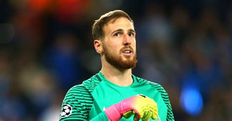 Man Utd news: Jan Oblak agent reveals two clubs want to ...