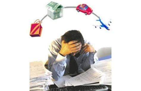 Management & Finanzas en FinanzasManagers: Centrales de ...