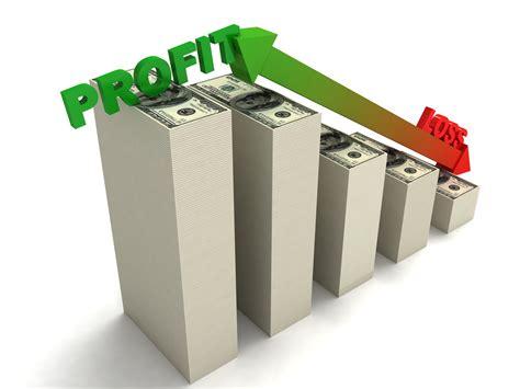 Managing Cash flow   www.arcos creator.com