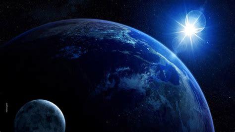 Mañana arranca la Semana Mundial del Espacio en el Museo ...