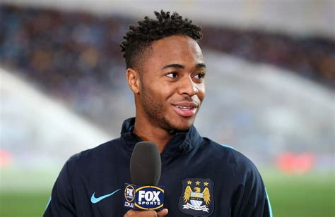 Manchester City news: Kick It Out respond to racist Raheem ...