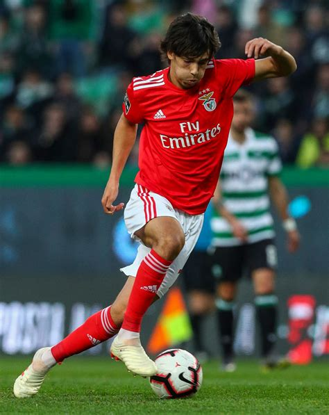 Manchester City tracking João Félix, Buying Saul Niguez