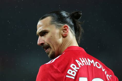 Manchester United fear Zlatan Ibrahimovic might  never be ...