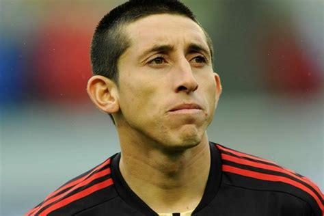 Manchester United Transfer News: Hector Herrera a Good ...