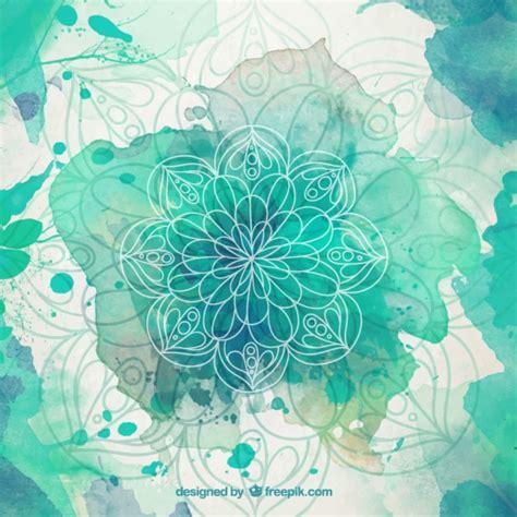 Mandala | Vecteurs et Photos gratuites