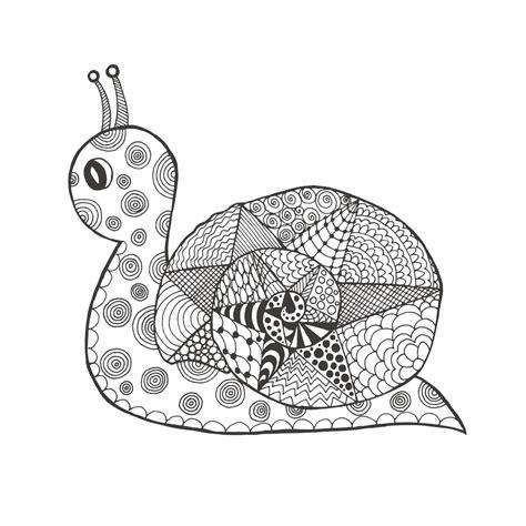 mandalas de animales para colorear pintar … | Proyectos ...
