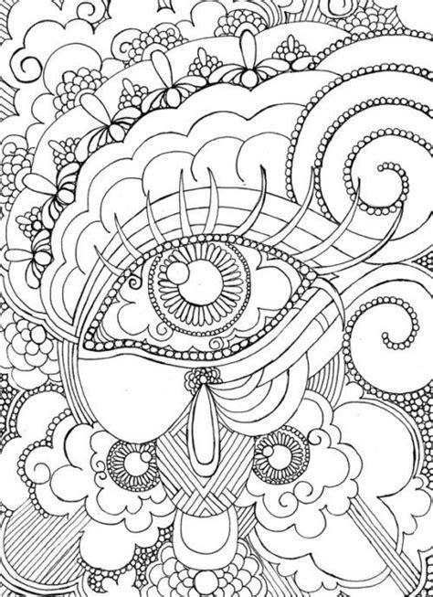 mandalas originales para pintar 13   Mandalas para ...