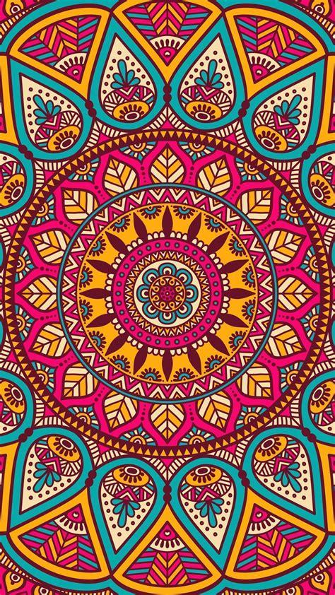 Mandalas Wallpapers   Wallpaper Cave