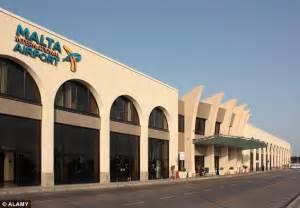 Mandatory testing for travel updated | Live News Malta