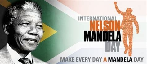 Mandela Day 2013 – How to Spend Your 67 Minutes in Cape ...