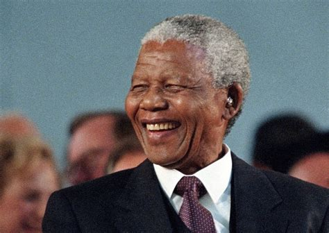 Mandela Day 2014: Celebrations, Themes and Concerts in ...