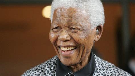 Mandela Day 2018 – Mandela's birth centenary   Vatican News