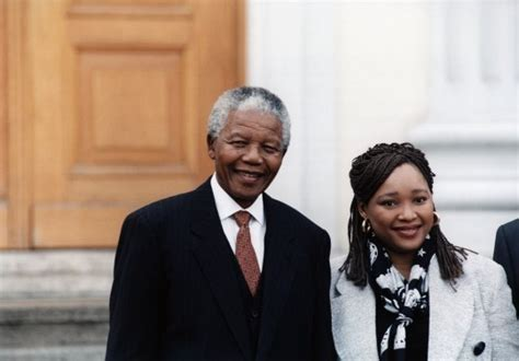 Mandela Day 2020   Celebrfate The Life Of nelson And ...