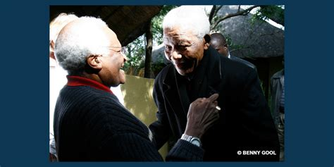 MANDELA DAY 2020: OPPORTUNITY TO BEGIN TO PUT SOCIAL ...