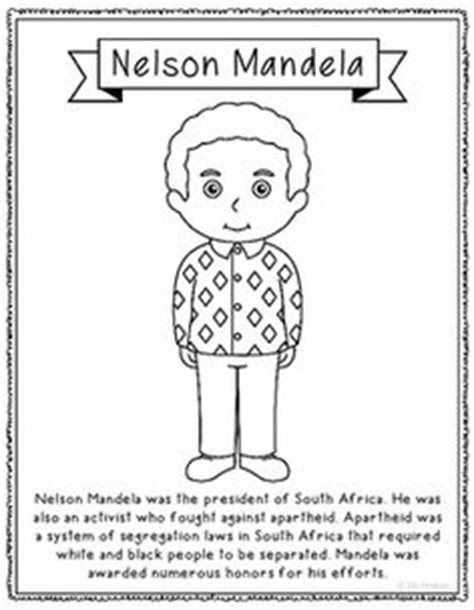 Mandela Day: 67 Minutes of Service | Service projects for ...