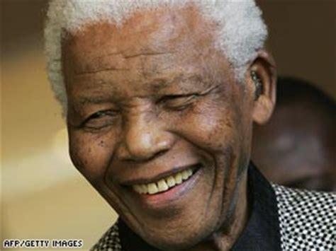 Mandela in his own words   CNN.com