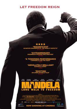 Mandela: Long Walk to Freedom   Wikipedia