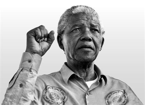Mandela My Life: The Official Exhibition opens at ...