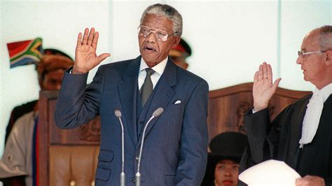 Mandela shares R22m with his former employees, schools ...