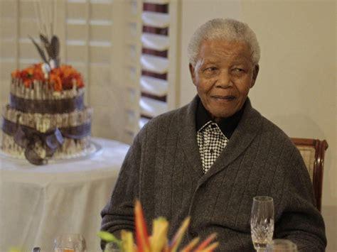 Mandela's death will expose a divided South Africa   Salon.com
