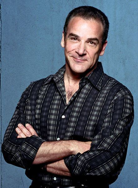 Mandy Patinkin. Love him in Homeland, Criminal Minds and ...