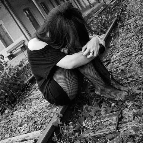 Manejando la Tristeza | ForosGenerales.com