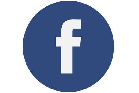 Manejo, Publicidad y Diseño en Redes Sociales en SLP