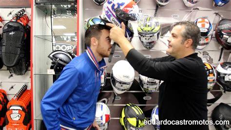 Manequin Challenge Eduardo Castro Motos Sevilla   YouTube