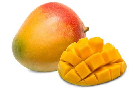 Mangos   FrutasJimenez.com