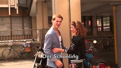 Männer Trailer Karlsruhe   YouTube